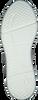 Witte VERTON Lage sneakers J4773SB - small