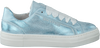 Blauwe HIP Sneakers H1662  - small
