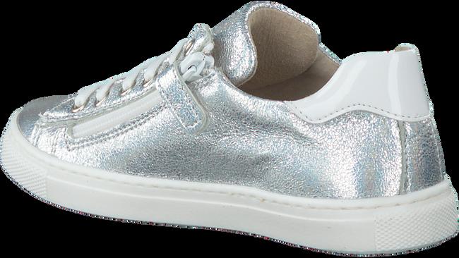 Zilveren OMODA Sneakers B1425  - large