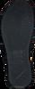 Zwarte REEF Slippers ORTHO BOUNCE COAST  - small