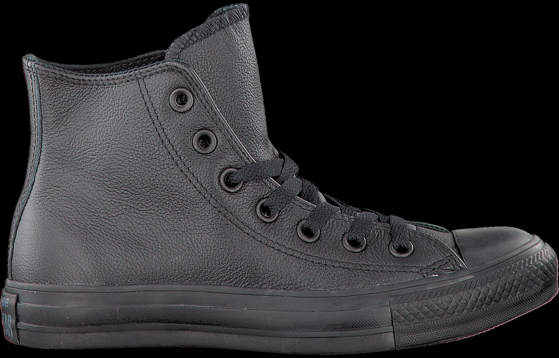 655de5100167d Zwarte CONVERSE Sneakers CHUCK TAYLOR ALL STAR - large. Next