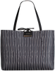 GUESS SHOPPER SL642215 - small