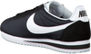 Zwarte NIKE Sneakers CLASSIC CORTEZ NYLON WMNS - small