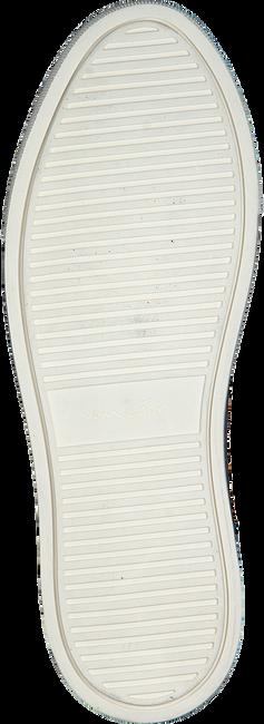 Blauwe VAN LIER Sneakers 1919401  - large