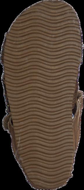 beige SHOESME Sandalen BI6S083  - large