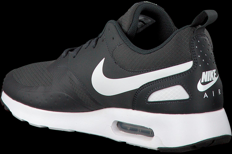 Grijze NIKE Sneakers AIR MAX VISION SE MEN | Omoda
