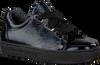 Blauwe GABOR Sneakers 505 - small
