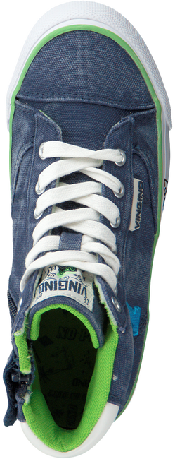 VINGINO SNEAKERS DAVE MID 97 - large