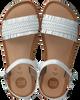 Witte GIOSEPPO Sandalen 48616  - small