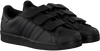 ADIDAS SNEAKERS SUPERSTAR FOUNDATION - small