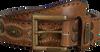 Cognac SENDRA Riem 7606 - small