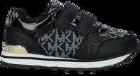 Zwarte MICHAEL KORS Lage sneakers BILLIE JOGGER H&L  - medium