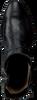 Zwarte NOTRE-V Enkellaarzen 01-423 - small
