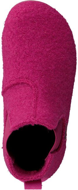 Roze LIVING KITZBUHEL Pantoffels 3064  - large