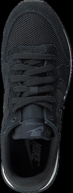 Zwarte NIKE Sneakers INTERNATIONALIST WMNS  - large