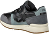 Grijze ONITSUKA TIGER Sneakers GEL-LYTE - small