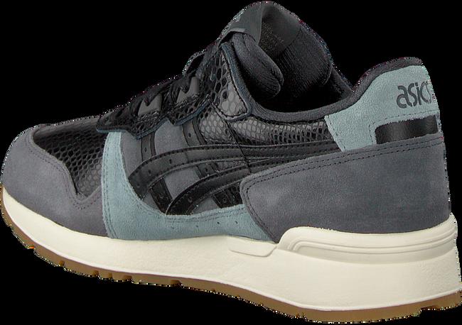 Grijze ONITSUKA TIGER Sneakers GEL-LYTE - large