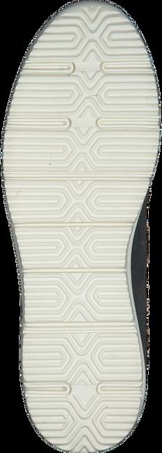 Grijze PME Sneakers MASON  - large