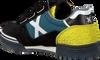 Zwarte MUNICH Sneakers 1515915 - small