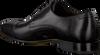 Zwarte VAN BOMMEL Nette schoenen 14192 - small