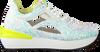 Witte 181 Lage sneakers SESA LltYIGhe
