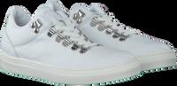 Witte HIP Sneakers H1916  - medium
