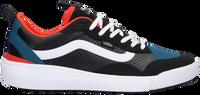 Zwarte VANS Lage sneakers UA ULTRARONGE EXO  - medium