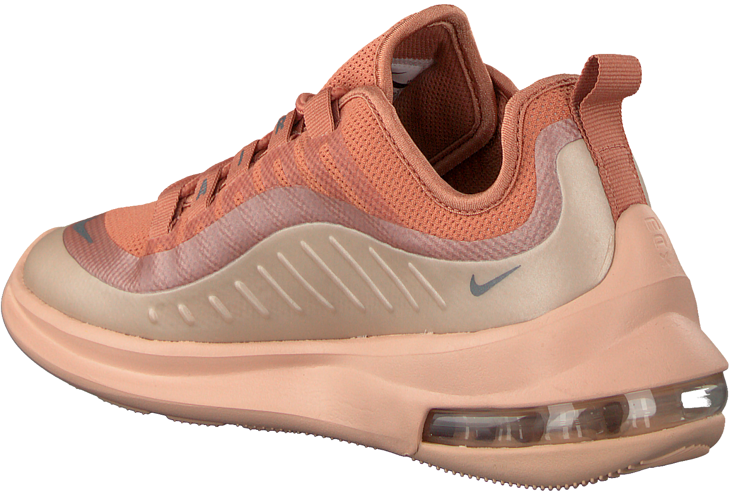 watch fd921 fcea1 Roze NIKE Sneakers AIR MAX AXIS WMNS. NIKE. Previous