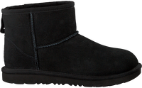 UGG Vachtlaarzen CLASSIC MINI II KIDS - medium