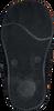 Zwarte TON & TON Enkelboots MK0915A9I  - small