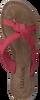 Rode LAZAMANI Slippers 75.283  - small