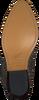 Gouden TORAL Lange laarzen 10964  - small