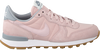 Roze NIKE Sneakers INTERNATIONALIST WMNS - small
