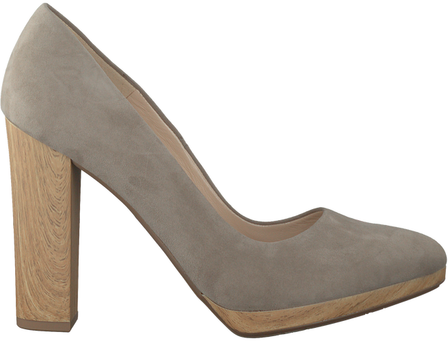 PETER KAISER PUMPS USCHI - large