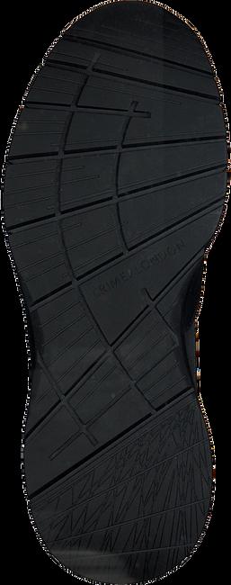 Zwarte CRIME LONDON Sneakers 11905 - large