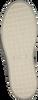 PUMA SNEAKERS BASKET PLATFORM JR - small