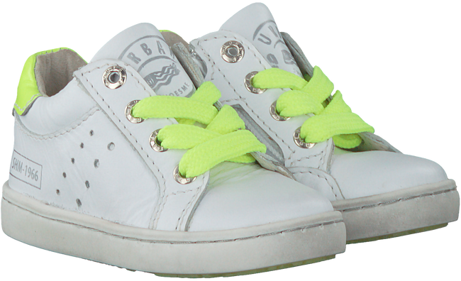 SHOESME SNEAKERS UR7S042 - large