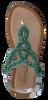 Groene VINGINO Sandalen SIENA  - small