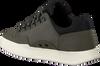 Groene G-STAR RAW Sneakers RACKAM VODAN LOW  - small