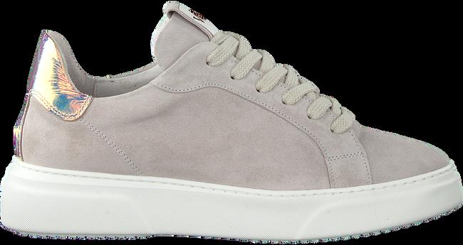 Grijze VIA VAI Lage sneakers JUNO  - large