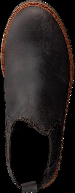 Bruine PANAMA JACK Chelsea boots BRYAN  - large