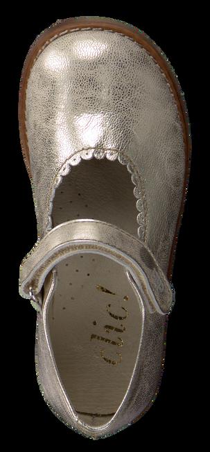 CLIC! BALLERINA'S CX1102 - large