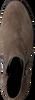 Taupe GABOR Enkellaarsjes 603.1  - small