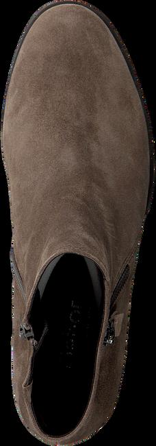 Taupe GABOR Enkellaarsjes 603.1  - large