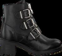 Zwarte OMODA Biker boots 16660 - medium