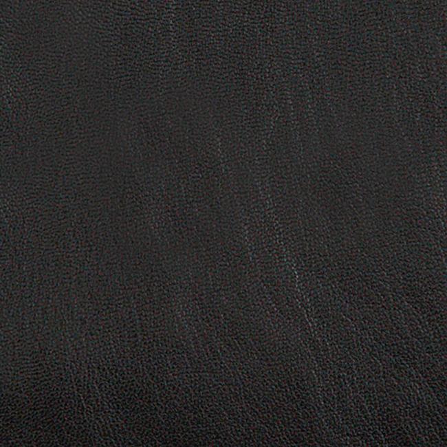 Zwarte DEPECHE Schoudertas 14058  - large