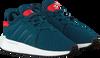 Blauwe ADIDAS Sneakers X_PLR EL I  - small