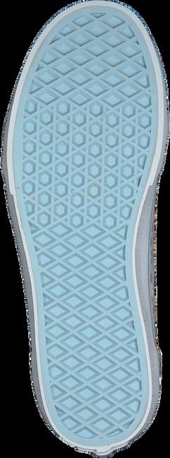 Paarse VANS Sneakers OLD SKOOL UY  - large