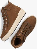 Cognac GABOR Sneakers 488  - medium