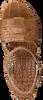 Cognac KENNEL & SCHMENGER Sandalen 73250  - small